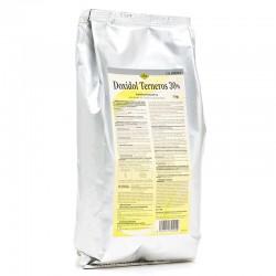 Doxidol Terneros 30 1 Kg