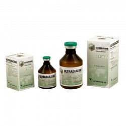 Ultradiazine 250Ml