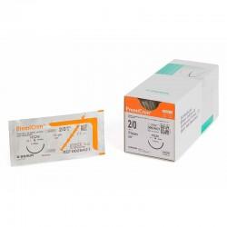 Premicron Green 5 Hrt55 - 75Cm 12Uds