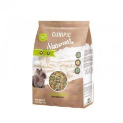 Naturaliss Conejo Junior 1,81Kg