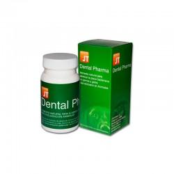 Dental Pharma 50 Gr