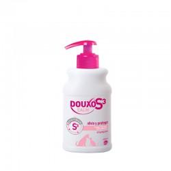 Douxo S3 Calm Shp 200 Ml