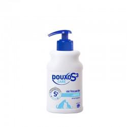Douxo S3 Care Shp 200 Ml