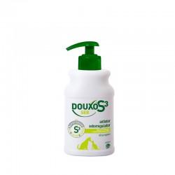 Douxo S3 Seb Shp 200 Ml