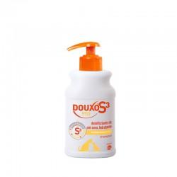 Douxo S3 Pyo Shp 200 Ml