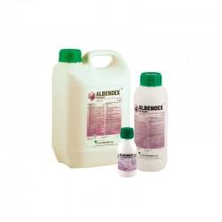 Albendex 10% 5 Lt