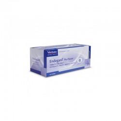 Endogard Sabor Perros 150/50/50 Mg 100 Comp