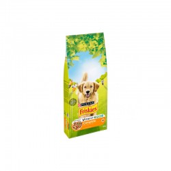 Friskies Dog Complete Pollo 18kg