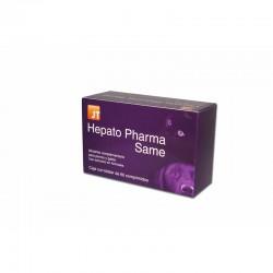 Hepato Pharma Same 60 Comp