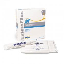 Enterofilus 10Ml (12 Dosis)