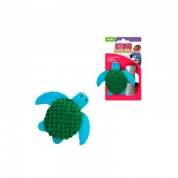 NT43E Kong Cat Refillable Turtle