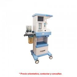 Equipo Anestesia CVM600C