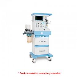 Equipo Anestesia CVM700D