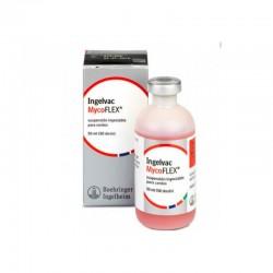 Ingelvac Mycoflex 50Ml 50 Dosis