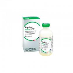 Ingelvac Circoflex 50Ml 50 Dosis