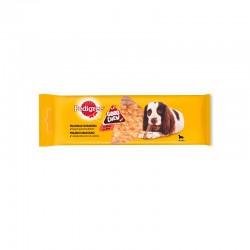 Pedigree Good Chew Perros Medianos 14X88Gr