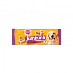 Pedigree Jumbone Medium 12X180Gr
