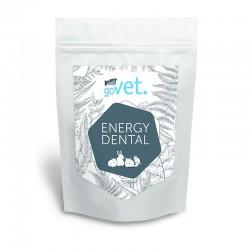 Bunny Govet Energy Dental 1,2Kg