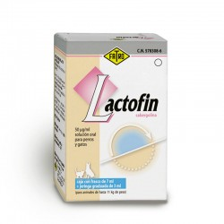 Lactofin 7Ml