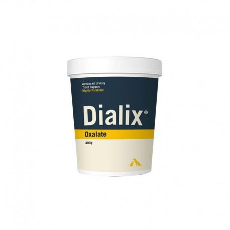 Dialix Oxalato Molido 300Gr