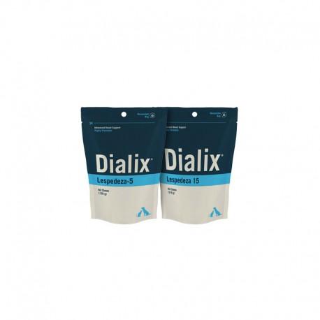Dialix Lespedeza 5 60Uds