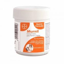 Murnil Tablets 64G S&B