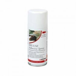 Spray Adhesivo Buster Para Paños De Campo 150Ml