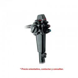 Videoendoscopio Nitido 68HAL 12,9MmX3,3Mm