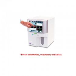 Hemograma Laser HT5