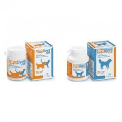 Prolivet Gatos y Perros 30 Comp