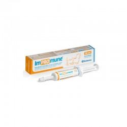 Impromune Pasta 30Ml