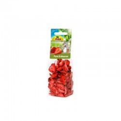 JR Natur Pure Snacks Fresas 20Gr