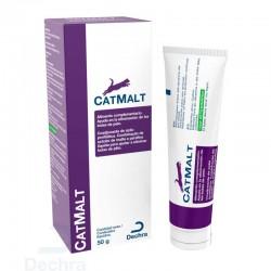Catmalt 50Gr Malta