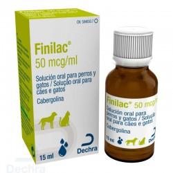 Finilac 50Mcg/Ml 15Ml
