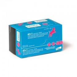 Onsior 6Mg 60 Comp x 2 Cajas