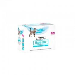 Pro Plan Hydra Care Hydrat (10X85Gr)