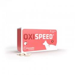 Oxispeed 60 Comp