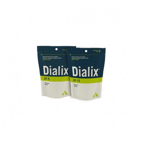 Dialix UT-5 30Ch