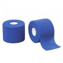 Askina Haft 8CmX20M Azul