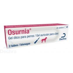 Osurnia Caja De 2 Envases 1Ml