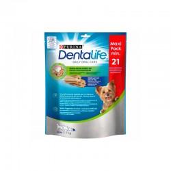 Dentalife Extrasmall 5X207Gr Multipack