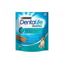 Dentalife Duraplus Small 5X170Gr