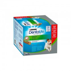 Dentalife Small Mpack 18X49Gr 54 Sticks