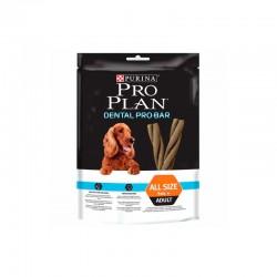 Pro Plan Dental Probar 6X150Gr