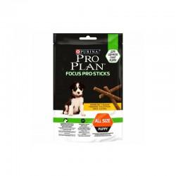 Pro Plan Puppy Focus Pro-Sticks 8X126Gr