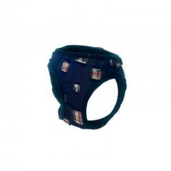 PT00863 Arnes Jeans L 33-44Cm/44-55Cm