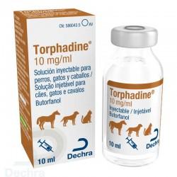 Torphadine 10Mg/Ml 10Ml