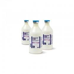 Hipraviar BPL2 1000 Dosis