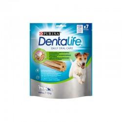 Dentalife Small 6x115gr