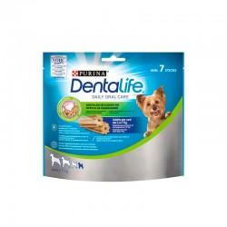 Dentalife Extra Mini 6X69Gr